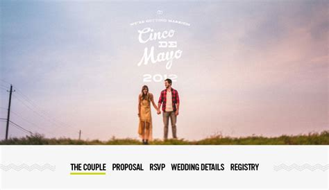 Wedding Invitation Website by 20 Beautiful Wedding Invitation Website Designs Vab
