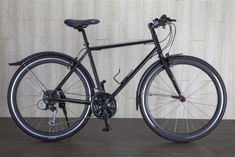 best hybrid bikes best hybrid bikes for of 2018 bikesrider