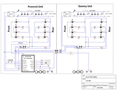 lionel rw transformer wiring diagram lionel motor circuit