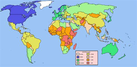 where is on world map file per capita ppp world map png wikimedia commons