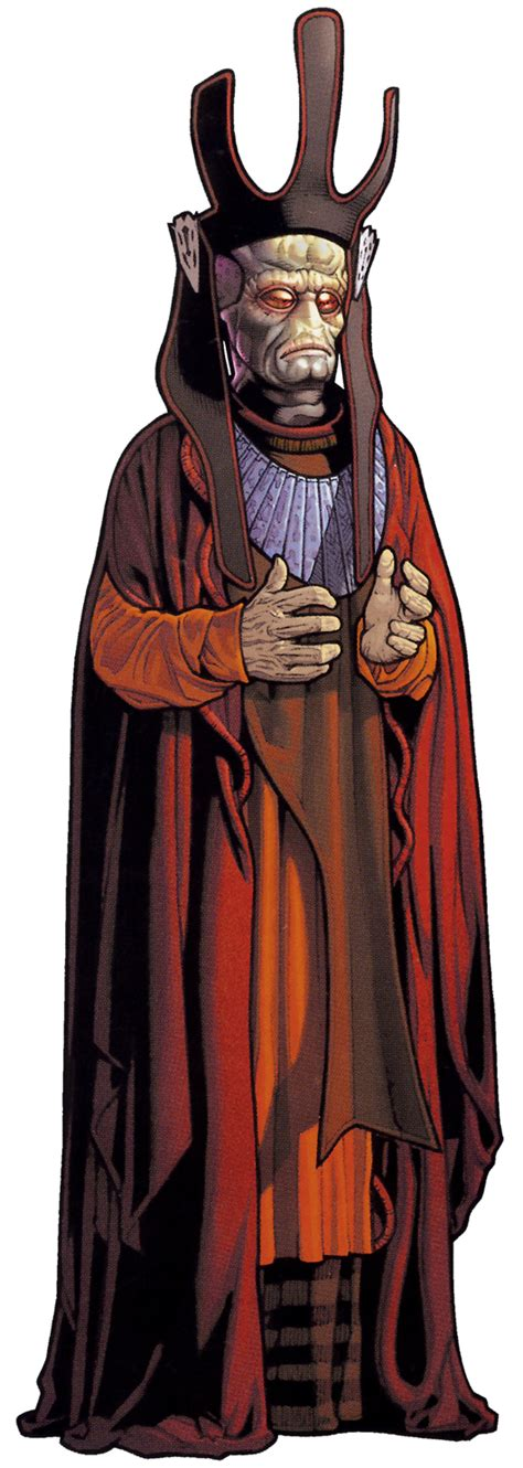 Wars Nute Gunray trade federation viceroy wookieepedia the wars wiki