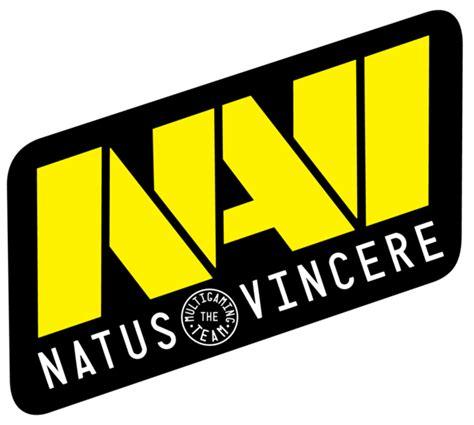 Dt02 Team Navi Dota 2 natus vincere liquipedia dota 2 wiki