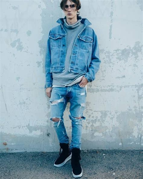 Plan Be Ripped Denim 91003 buy cheap s for big save brand designer justin bieber for fear of