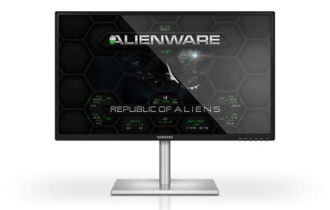 alienware themes for windows 7 green alienware hq green windows 7 theme