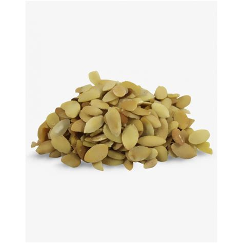 alimenti anti diabete graines anti diab 232 te 250g planet product