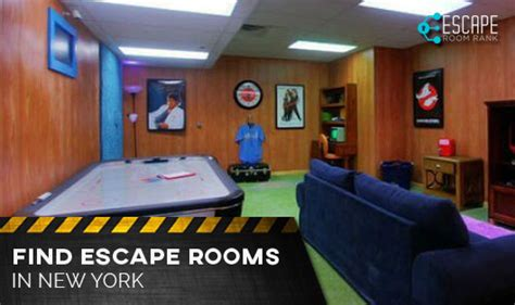 escape the room new york escape rooms nyc best escape in new york city