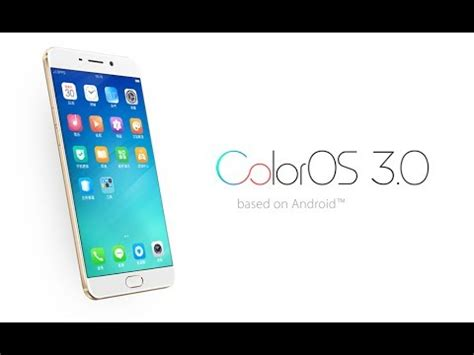 download themes oppo neo 7 oppo neo 7 colour os theme 2 0 to 3 0 upgrade youtube