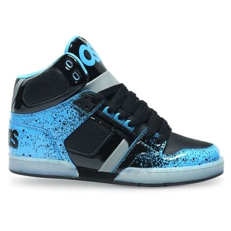osiris shoes high tops 14 best osiris images on osiris shoes skate