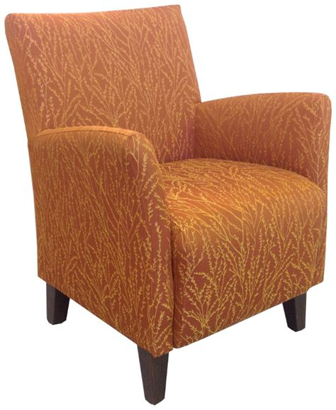Nursing Chair Melbourne by Mulgrave Chair