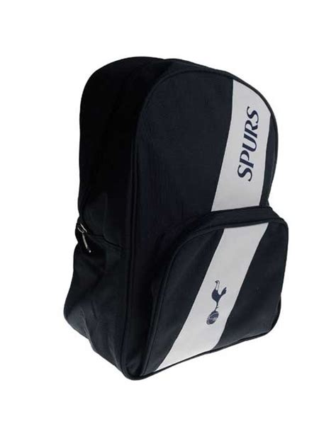 Tas Ransel Carry Kode 15231 toko olahraga hawaii sports official merchandise tas ransel team football backpack tottenham