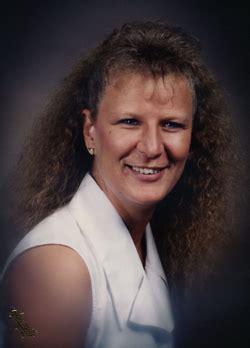 Susan L by Susan L Frye 51 Dubois County Free Press