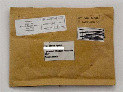 new year envelopes hong kong new year envelopes hong kong 28 images don t miss the