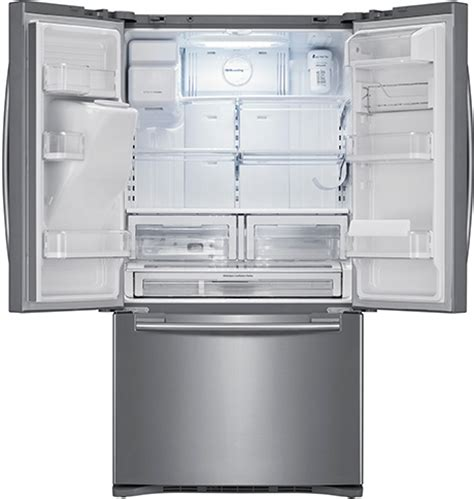 samsung door refrigerator problems samsung door refrigerator problems home interior