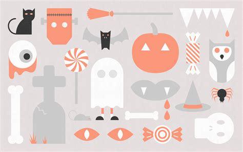 design love fest britt bass halloween wallpaper happy studio