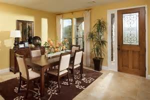 home decor ideas for dining rooms beautiful chandeliers and dining tables bahay ofw
