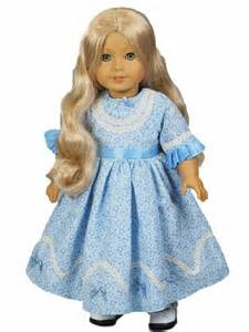 Home doll accessories doll clothing and accessories for 18