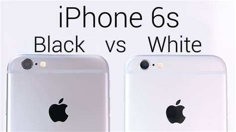 iphone  black  white youtube