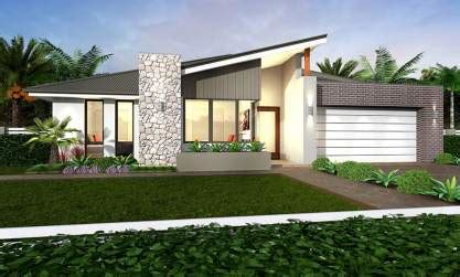 single storey homes house plans mcdonald jones homes