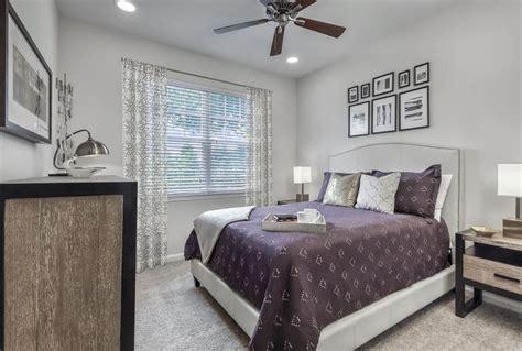 1 bedroom apartments in sterling va one bedroom apartments in ashburn va 187 1 2 3 bedroom