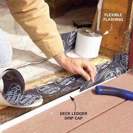 Install Jeld Wen sliding door in Existing Opening Concrete