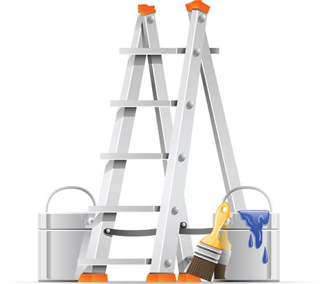 home painting design tool home painting ideas inspiration boy home design idea