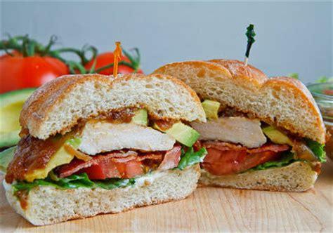 Buku Club Sandwich Pelengkap Chicken Soup For The Christian Soul grilled chicken club sandwich recipe