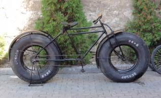Car Tires Cycle A Bike And Much More Bicycle Design