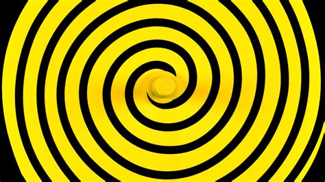 how to your tricks how optical illusions trick your brain nathan s