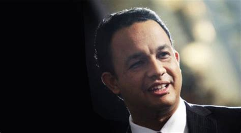 bisakah keturunan tionghoa jadi presiden indonesia