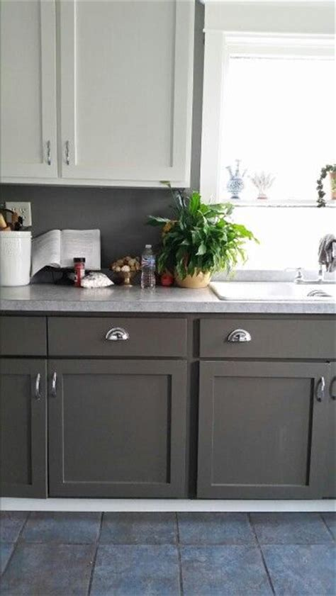 190 best images about how to remodel with oak cabinets on