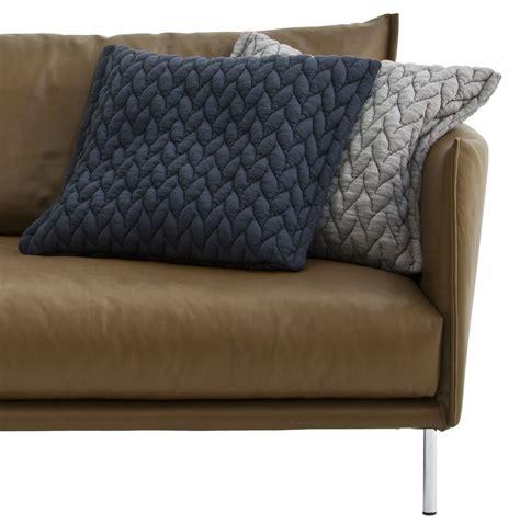 confezionare cuscini cuscini per cambiare look alla casa cose di casa