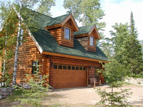 log cabin garages garage kits with prices log cabin garage kits log garage