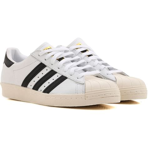 mens shoes adidas style code bz0144