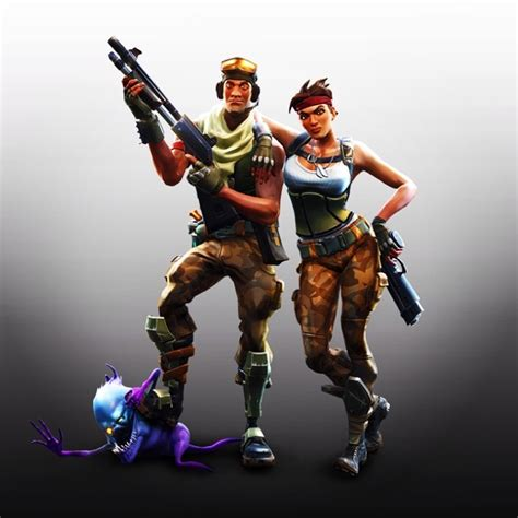 fortnite wiki commando fortnite wiki fandom powered by wikia