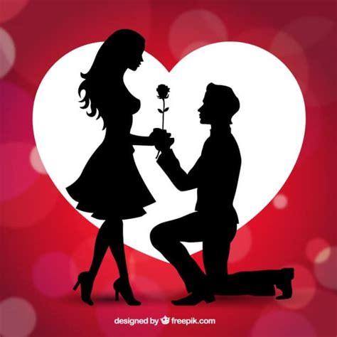 imagenes de love of my life imagenes de amor fotos bonitas frases descargar
