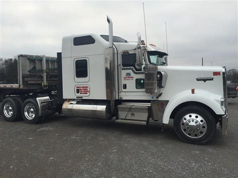 kw w900 for 2015 kenworth w900 for sale used trucks on buysellsearch