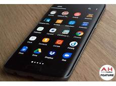 Smart Nokia Android Phones 2018