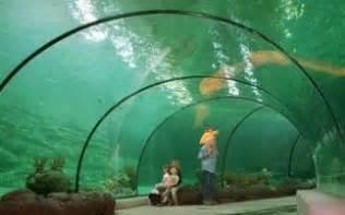 giardini zoologici giardini zoologici