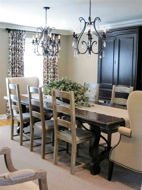 Best Dining Room Chandeliers 2015 Driven By Decor Tag Sale Driven By Decor