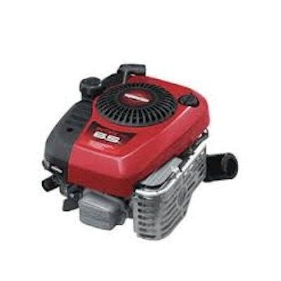 Briggs And Stratton Intek Pro Series 12x6 Top Selling