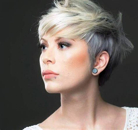 textured short pixie haircuts full effect 10 images about hair styles for short hair on pinterest