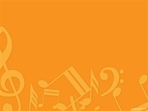 music notes background for powerpoint powerpoint