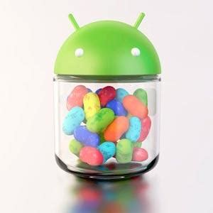 L 4370 G Ci Jelly Flat by Android 4 5 Nuove Indiscrezioni Sull Imminente Os