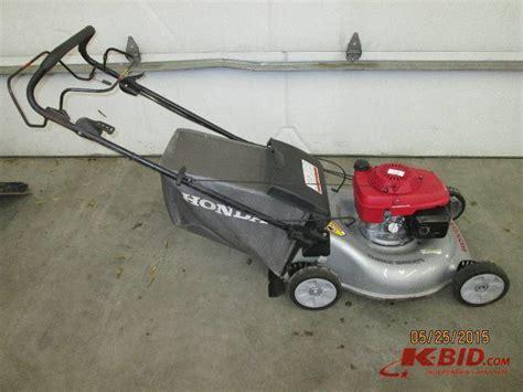le lawn equipment  loretto minnesota  loretto equipment