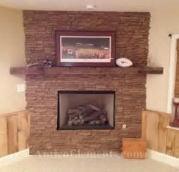fireplace veneer panels faux panels part 3