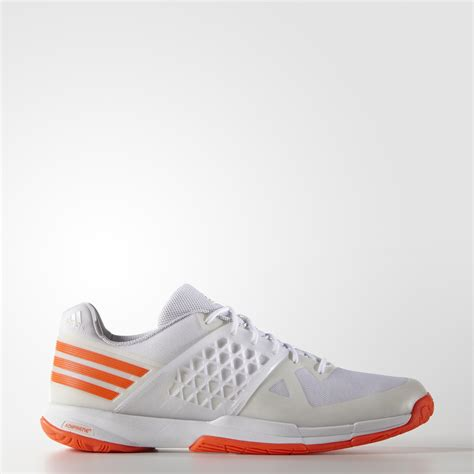 adidas badminton the a list of 2016 badminton shoes