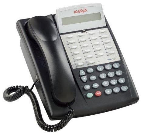 reset voicemail password avaya partner 18d avaya ip office avaya phone systems