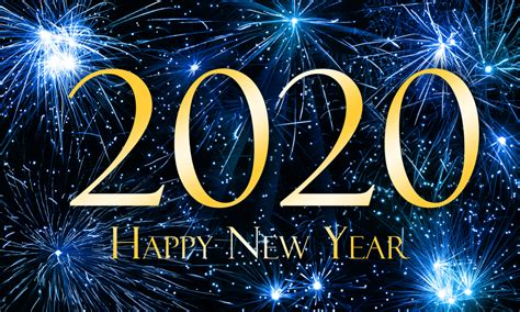 happy  year  wishes  messages celebration guide   day finders