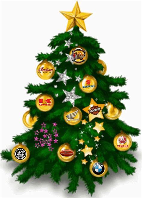 banco de imagenes y fotos gratis arbol de navidad parte 2