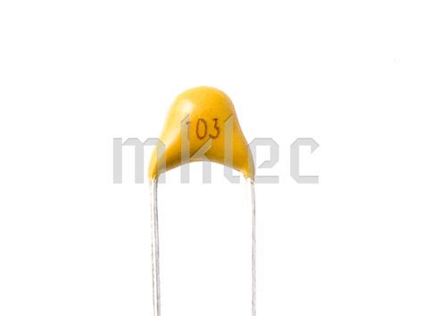 c 103 capacitor ceramic capacitor code 103 28 images replacing capacitors in radios and tvs 103 2kv 0 01